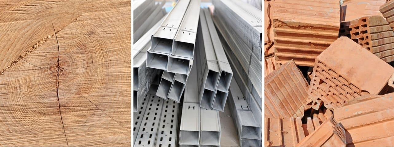 EDI for Building Materials Wholesale INDUSTRY