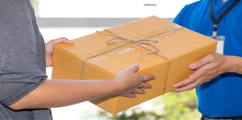 EDI for Information & Delivery Services INDUSTRY
